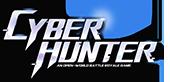 cyberhunter